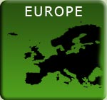 Europe
