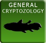 General Cryptozoology