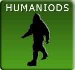 Humaniods