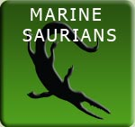 Marine Saurians
