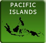 Pacific Islands