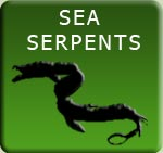 Sea Serpents