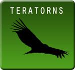 Teratorns